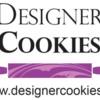 DesignerCookies