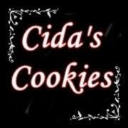 Cida's Cookies