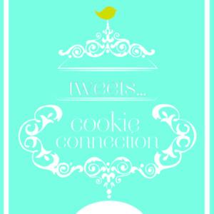 tweets...cookie connection