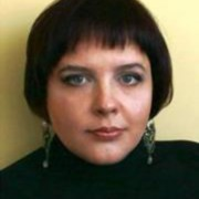 Lina Musteike
