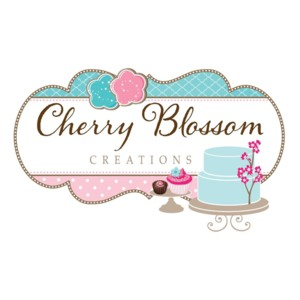 Winn@ Cherry Blossom Creations