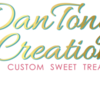 dantonyscreations