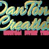 DanTonys Creations
