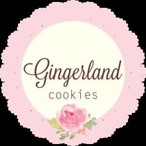 Gingerland