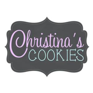 Christina's Cookies