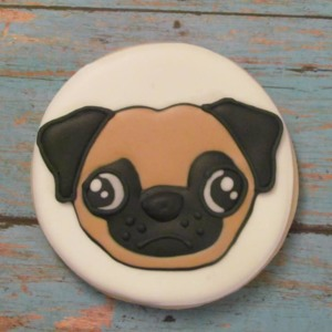 Tiff's Tasty Cookies