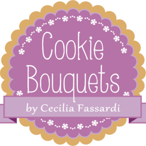 cookiebouquets