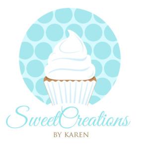 Sweet Creations by Karen