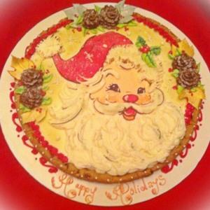 Compassionate Cake