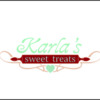 Karla's Sweet Treats