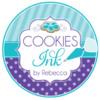 Rebecca-CookiesInk