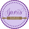 JanisBakes