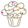 Brenda's Bake Shoppe