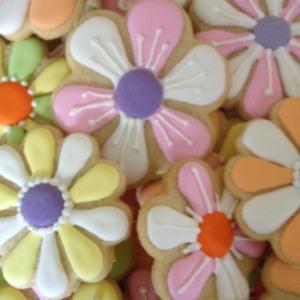 Kay's Sweet Cookie