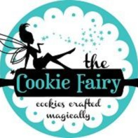 the Cookie Fairy