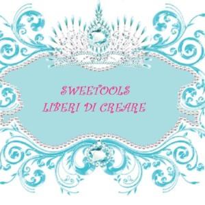 sweetools liberi di creare.com