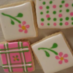 cookiestosayit