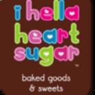 Leah Hella Hearts Sugar