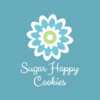 Sugar Happy Cookies