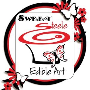 Sweet Steele