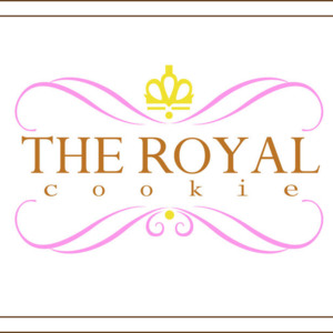 TheRoyalCookie