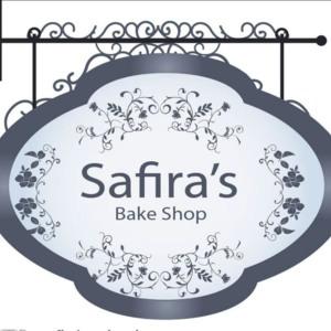 Kelly- Safira's Bake Shop