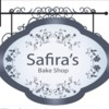 Kelly- Safira's Bake Shop
