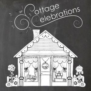 Cottage Celebrations