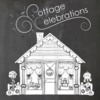 Cottage Celebrations