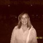 Ana Rodriguez Galan