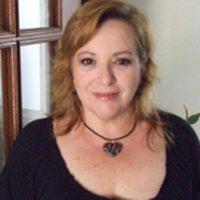 Carmen Hermuz