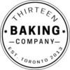 13 Baking Company