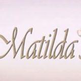 Matildas Cooking