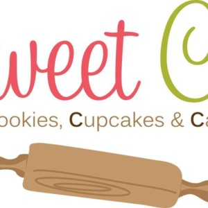 Sweet C's Cookies, Cupcakes & Cakes