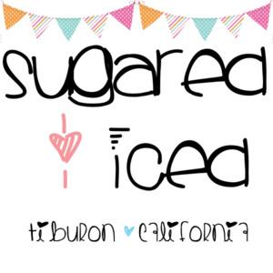 SugaredAndIced