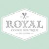 royalcookieboutique
