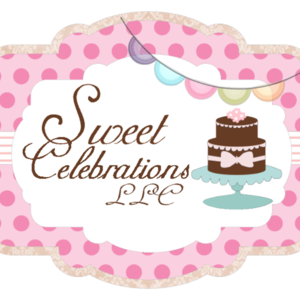 Sweet Celebrations LLC