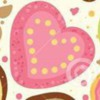 Annick Cookies