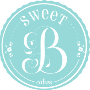 Sweet B Edible Art