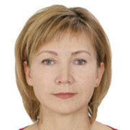 RymskayaTatyana