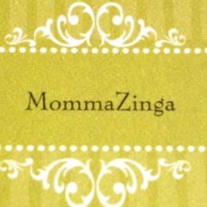 MommaZinga