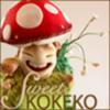 SweetKOKEKO