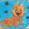 Hana-Glori Cookie Momentos