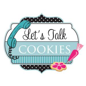 lets Talk Cookies