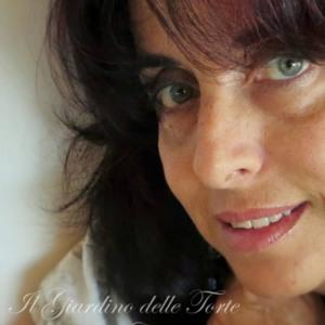Silvia Costanzo