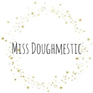 Miss Doughmestic
