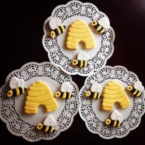 La Gota de miel