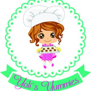 Yolis Yummies