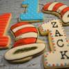 Melissa's Cookie Company