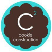 cookieconstruction